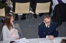 Bezirksversammlung 2017