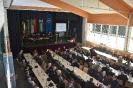 Bezirksversammlung 2018_10