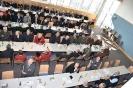 Bezirksversammlung 2018_13