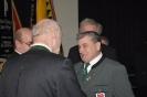 Bezirksversammlung 2018_39