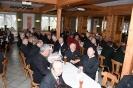 Bezirksversammlung-2020_108