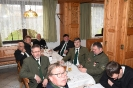 Bezirksversammlung-2020_114