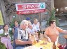 Bezirkswandertag Uttendorf 2019_08