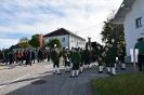 Wallfahrt Maria Schmolln 2017_001