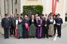 Wallfahrt Maria Schmolln 2018_1