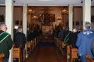 Wallfahrt Maria Schmolln 2019_104